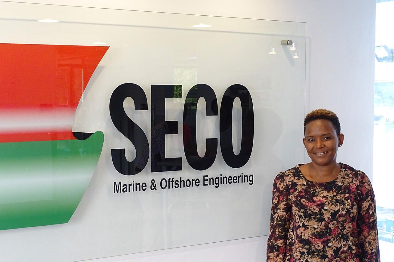 Bahati-SECO_mini_mini