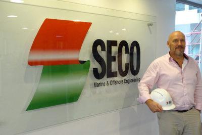 SECO-Henk_mini